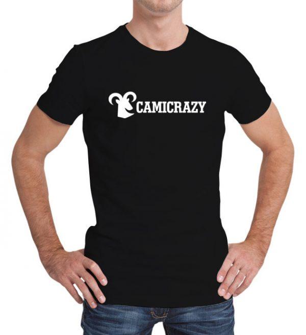 camicrazy-negro-blanco-uni